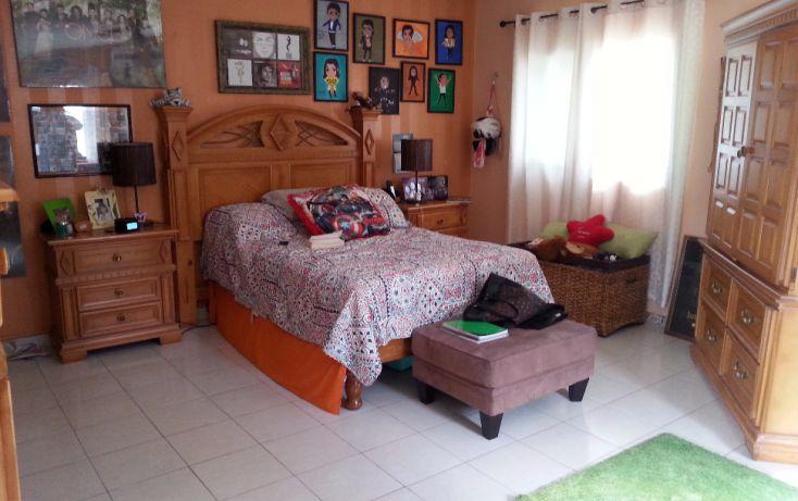 Foto de casa en venta en, hacienda dzodzil, mérida, yucatán, 1981976 no 13