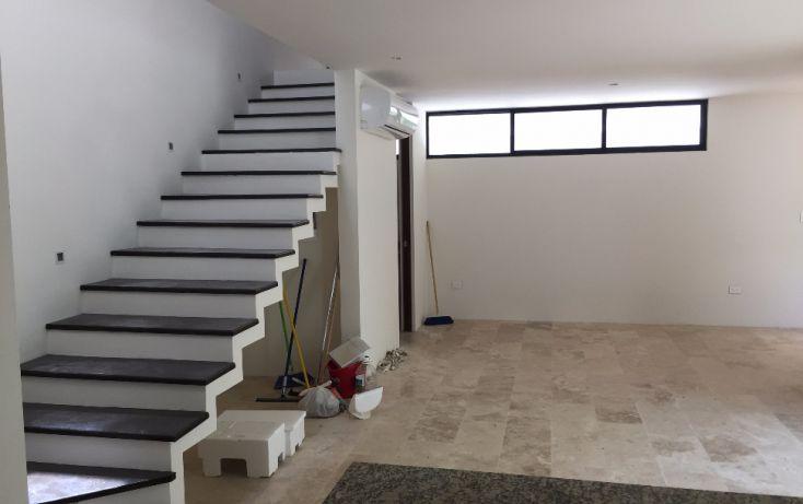 Foto de casa en renta en, hacienda dzodzil, mérida, yucatán, 2006722 no 11