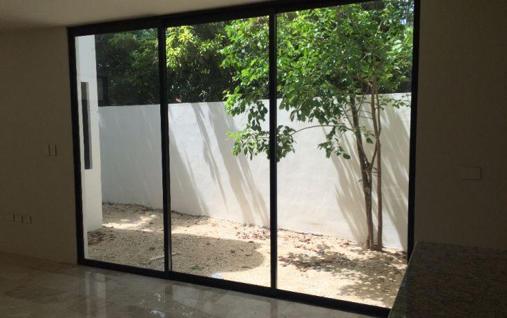 Foto de casa en renta en, hacienda dzodzil, mérida, yucatán, 2006722 no 12