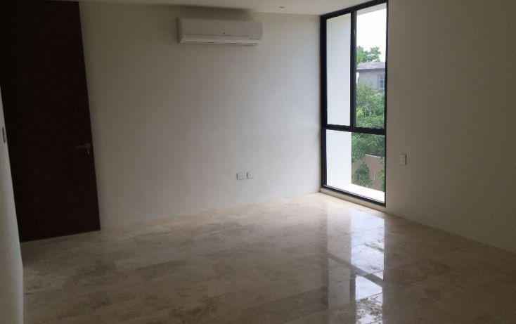 Foto de casa en renta en, hacienda dzodzil, mérida, yucatán, 2006722 no 13