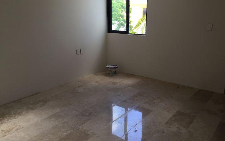 Foto de casa en renta en, hacienda dzodzil, mérida, yucatán, 2006722 no 17