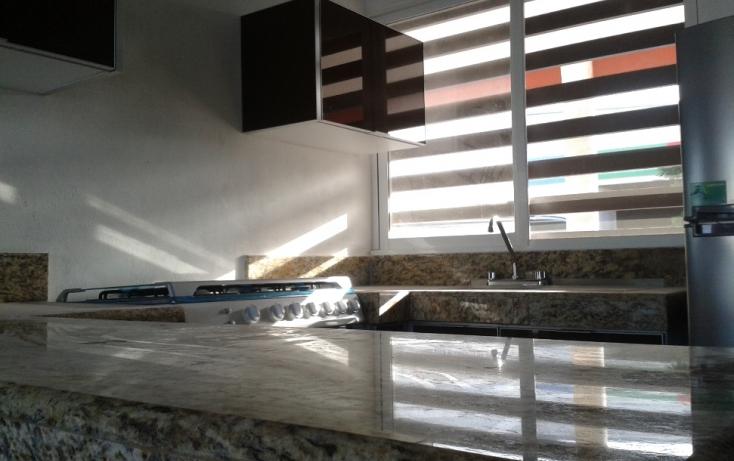 Foto de departamento en renta en, hacienda dzodzil, mérida, yucatán, 940707 no 02