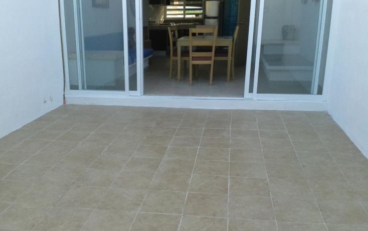 Foto de departamento en renta en, hacienda dzodzil, mérida, yucatán, 940707 no 05