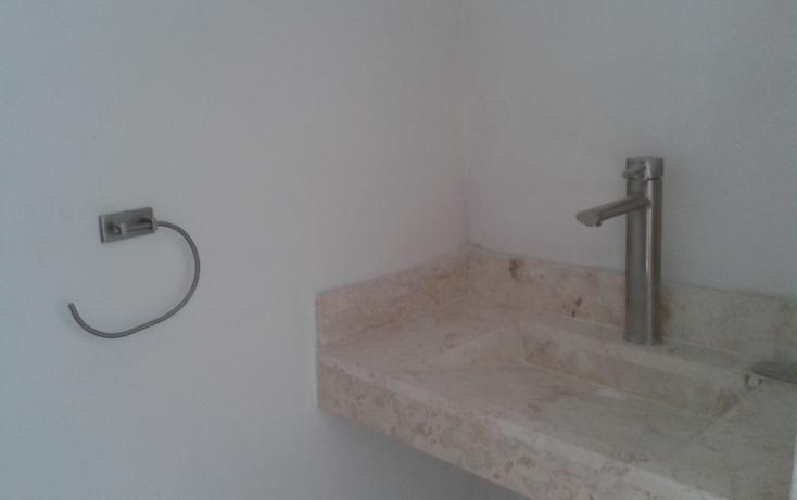 Foto de departamento en renta en, hacienda dzodzil, mérida, yucatán, 940707 no 09