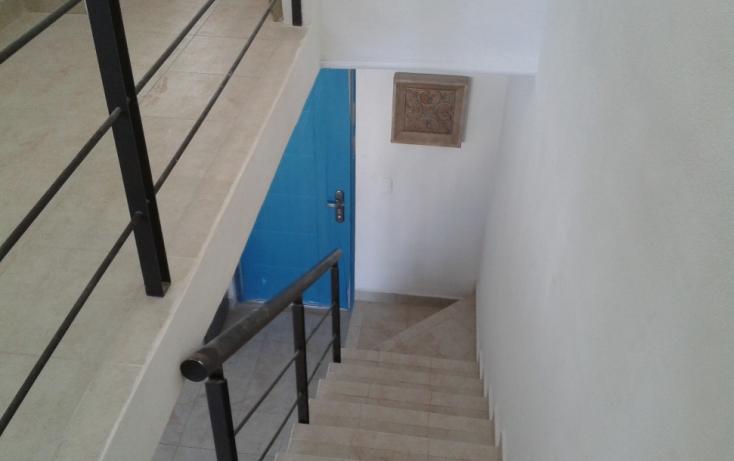Foto de departamento en renta en, hacienda dzodzil, mérida, yucatán, 940707 no 13