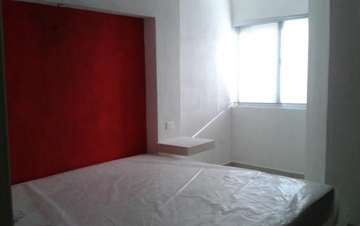 Foto de departamento en renta en, hacienda dzodzil, mérida, yucatán, 940707 no 16