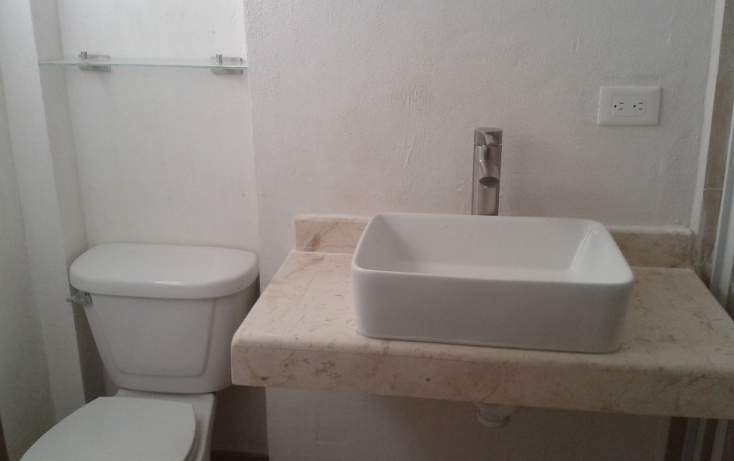 Foto de departamento en renta en, hacienda dzodzil, mérida, yucatán, 940707 no 18
