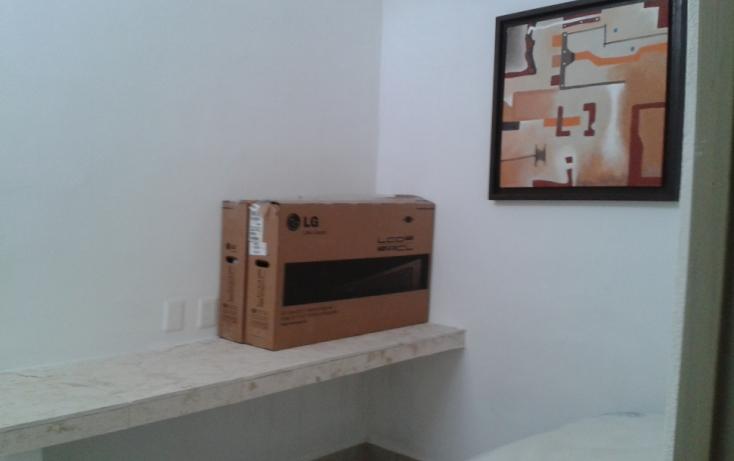 Foto de departamento en renta en, hacienda dzodzil, mérida, yucatán, 940707 no 21
