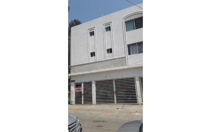 Foto de edificio en venta en  , hacienda echeveste, le?n, guanajuato, 1285229 No. 02