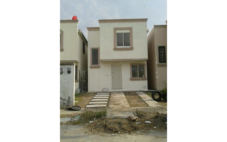 Foto de casa en venta en, hacienda el campanario, apodaca, nuevo león, 1339881 no 01