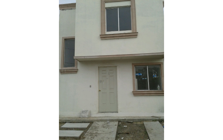 Foto de casa en venta en  , hacienda el campanario, apodaca, nuevo le?n, 1339881 No. 02