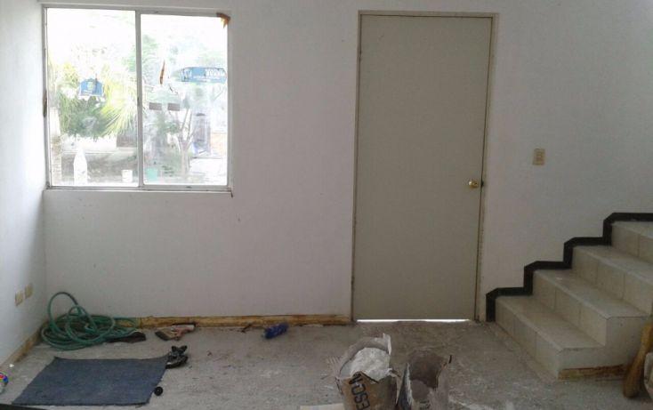 Foto de casa en venta en, hacienda el campanario, apodaca, nuevo león, 1339881 no 03