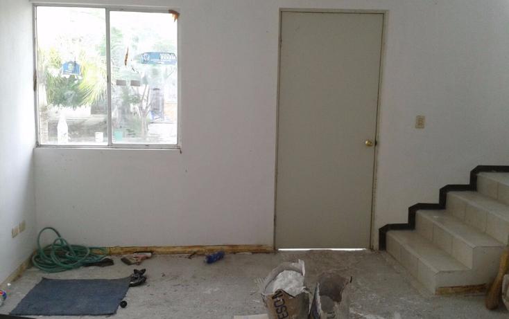 Foto de casa en venta en  , hacienda el campanario, apodaca, nuevo le?n, 1339881 No. 03