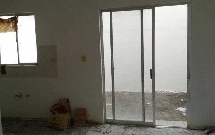 Foto de casa en venta en, hacienda el campanario, apodaca, nuevo león, 1339881 no 04