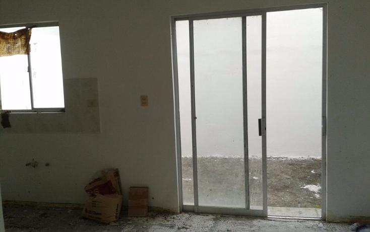 Foto de casa en venta en  , hacienda el campanario, apodaca, nuevo le?n, 1339881 No. 04