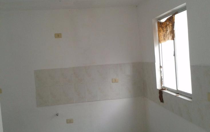 Foto de casa en venta en  , hacienda el campanario, apodaca, nuevo le?n, 1339881 No. 06