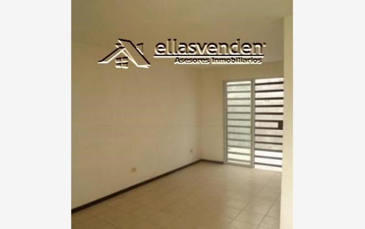 Foto de casa en venta en  ., hacienda el campanario, apodaca, nuevo león, 1568580 No. 03