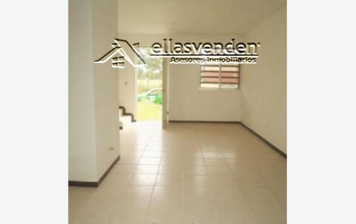 Foto de casa en venta en  ., hacienda el campanario, apodaca, nuevo león, 1568580 No. 04