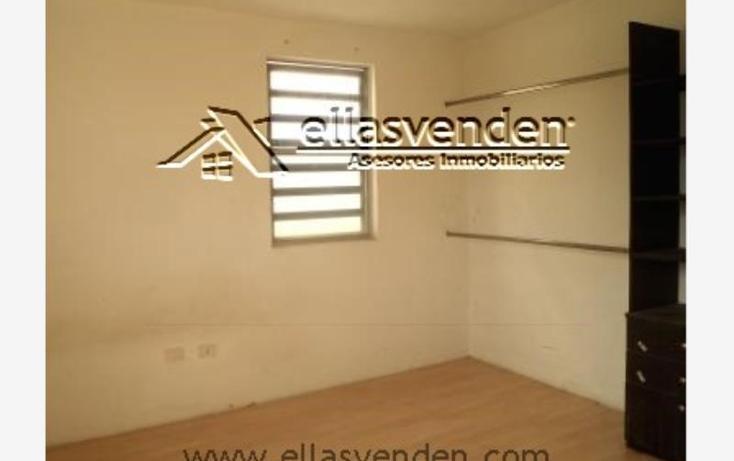 Foto de casa en venta en  ., hacienda el campanario, apodaca, nuevo león, 1568580 No. 06