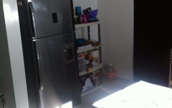 Foto de casa en renta en, hacienda el campanario, apodaca, nuevo león, 1606282 no 02