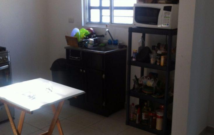 Foto de casa en renta en, hacienda el campanario, apodaca, nuevo león, 1606282 no 03