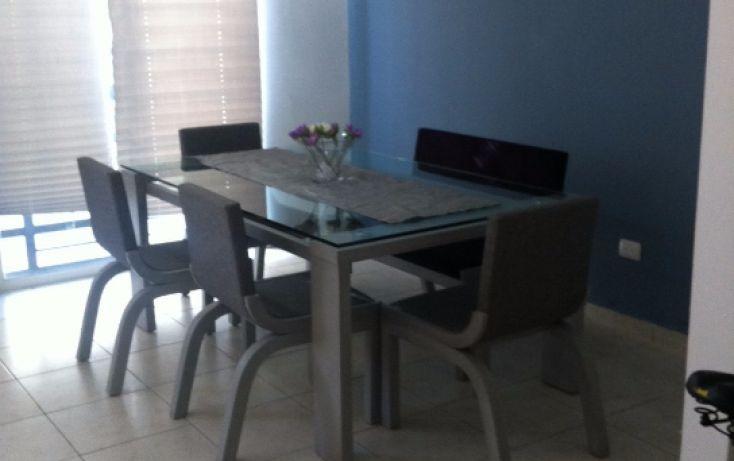 Foto de casa en renta en, hacienda el campanario, apodaca, nuevo león, 1606282 no 04
