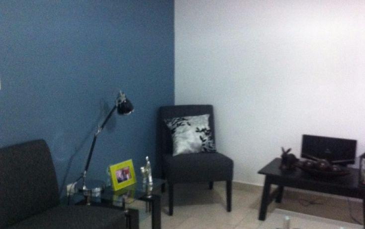Foto de casa en renta en, hacienda el campanario, apodaca, nuevo león, 1606282 no 05