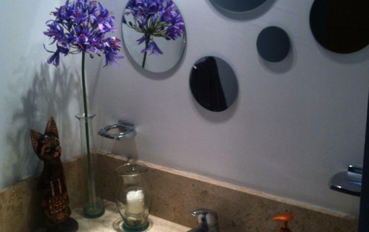 Foto de casa en renta en, hacienda el campanario, apodaca, nuevo león, 1606282 no 07