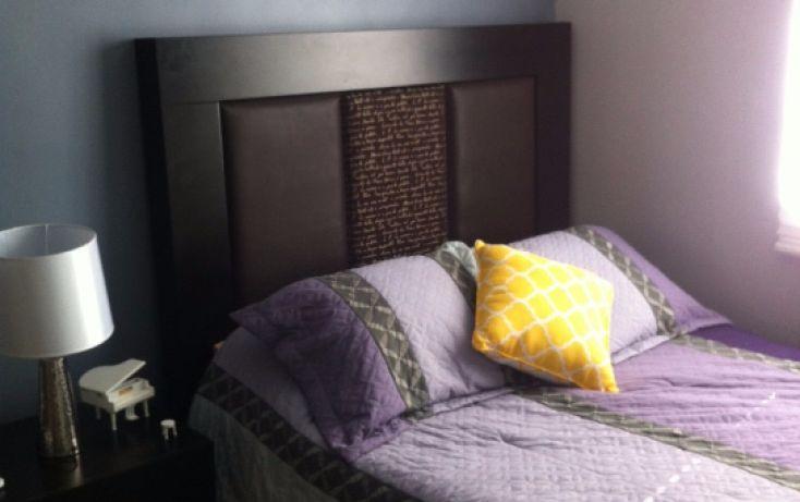 Foto de casa en renta en, hacienda el campanario, apodaca, nuevo león, 1606282 no 09