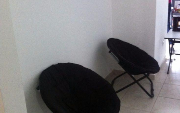 Foto de casa en renta en, hacienda el campanario, apodaca, nuevo león, 1606282 no 10