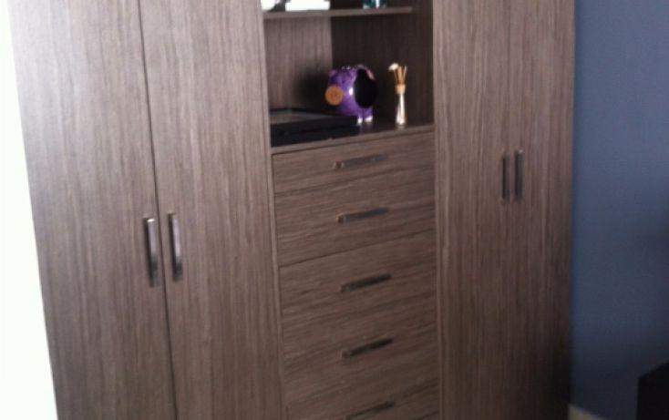 Foto de casa en renta en, hacienda el campanario, apodaca, nuevo león, 1606282 no 11
