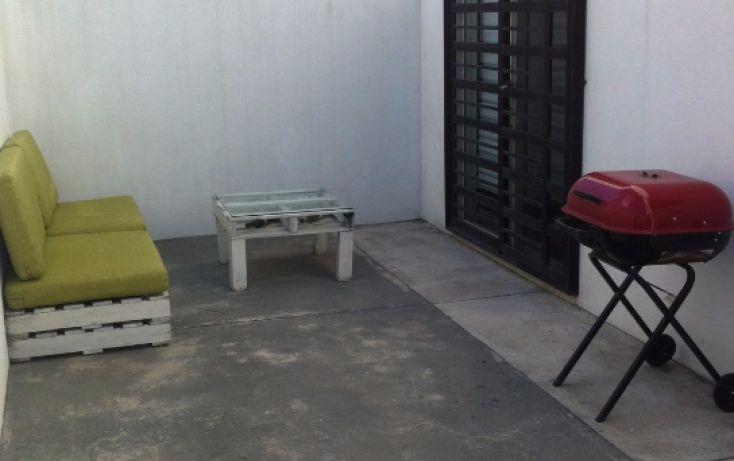 Foto de casa en renta en, hacienda el campanario, apodaca, nuevo león, 1606282 no 13
