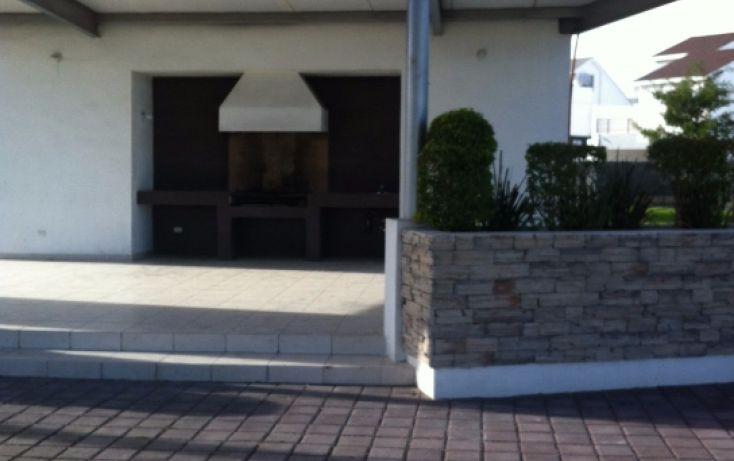 Foto de casa en renta en, hacienda el campanario, apodaca, nuevo león, 1606282 no 14