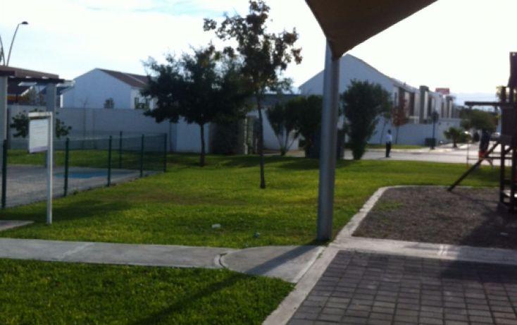 Foto de casa en renta en, hacienda el campanario, apodaca, nuevo león, 1606282 no 15