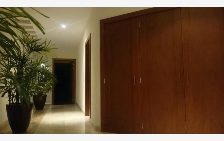 Foto de casa en venta en hacienda el carmen 0, huertas el carmen, corregidora, querétaro, 1752760 No. 06