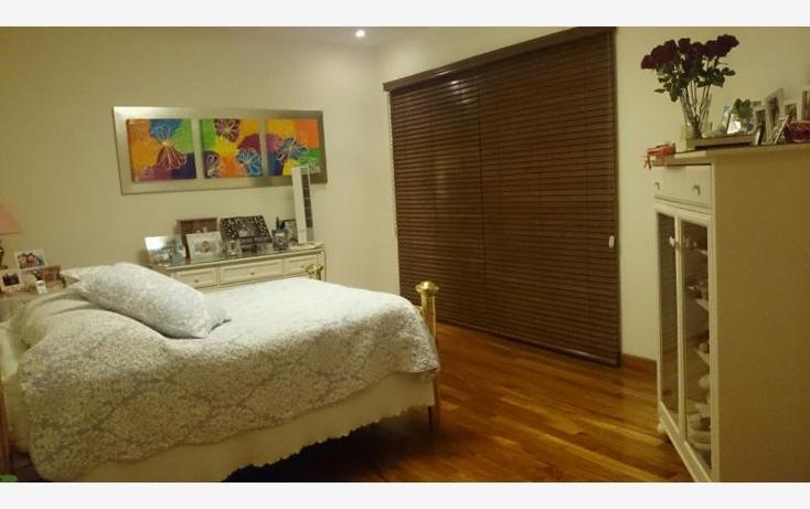 Foto de casa en venta en hacienda el carmen 0, huertas el carmen, corregidora, querétaro, 1752760 No. 11