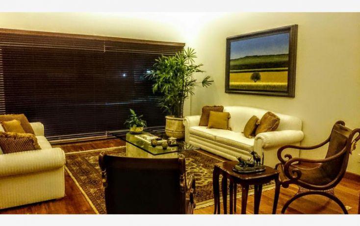 Foto de casa en venta en hacienda el carmen, ampliación huertas del carmen, corregidora, querétaro, 1752760 no 03