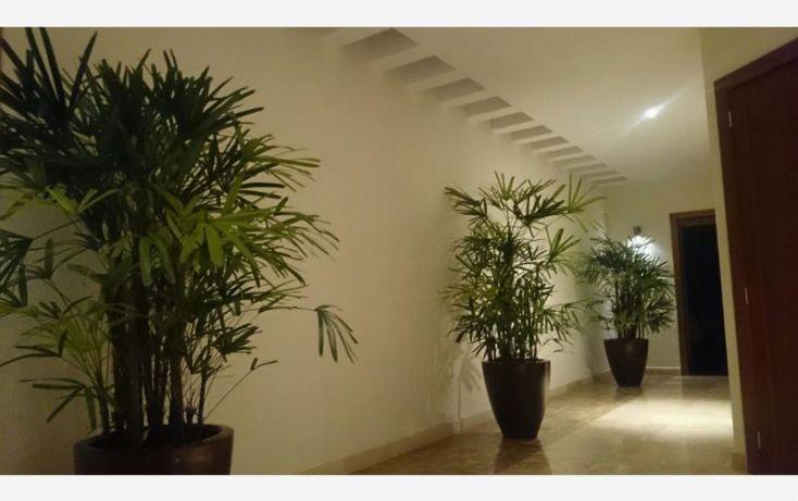 Foto de casa en venta en hacienda el carmen, ampliación huertas del carmen, corregidora, querétaro, 1752760 no 08