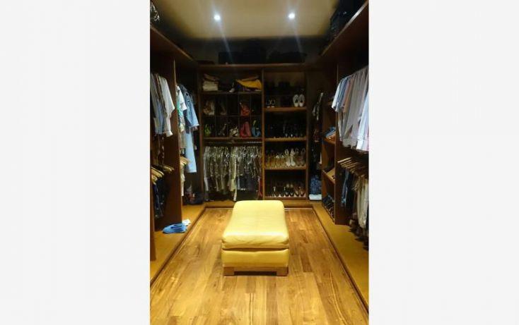 Foto de casa en venta en hacienda el carmen, ampliación huertas del carmen, corregidora, querétaro, 1752760 no 12