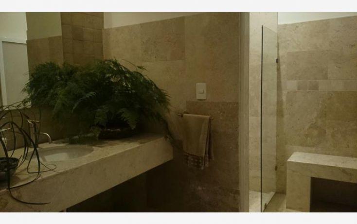 Foto de casa en venta en hacienda el carmen, ampliación huertas del carmen, corregidora, querétaro, 1752760 no 19