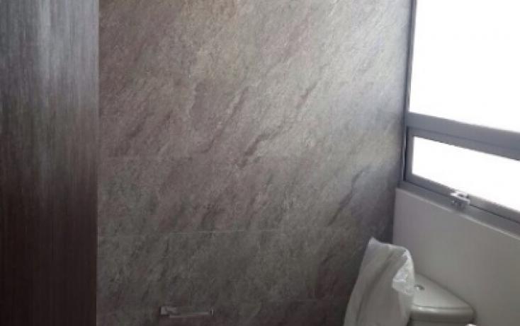 Foto de departamento en venta en hacienda el ciervo, interlomas, huixquilucan, estado de méxico, 924871 no 07