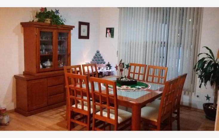 Foto de casa en venta en hacienda el colorado 311, jardines de la hacienda, querétaro, querétaro, 2825136 No. 02