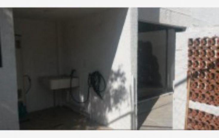 Foto de casa en renta en hacienda el conejo 1, jardines de la hacienda, querétaro, querétaro, 2026780 no 02