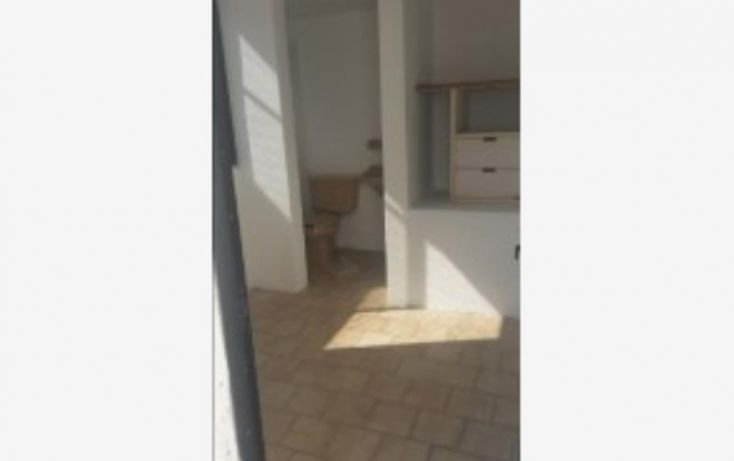 Foto de casa en renta en hacienda el conejo 1, jardines de la hacienda, querétaro, querétaro, 2026780 no 03
