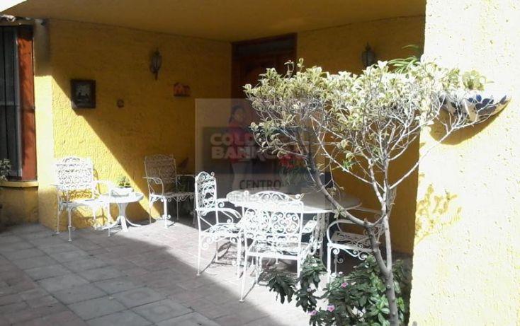Foto de casa en venta en hacienda el conejo, jardines de la hacienda, querétaro, querétaro, 1653565 no 02