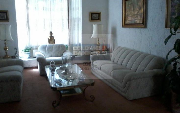 Foto de casa en venta en hacienda el conejo, jardines de la hacienda, querétaro, querétaro, 1653565 no 03