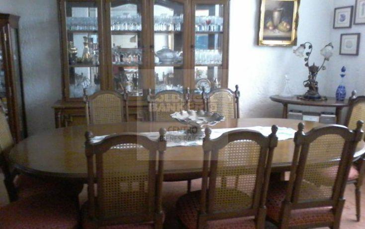 Foto de casa en venta en hacienda el conejo, jardines de la hacienda, querétaro, querétaro, 1653565 no 04