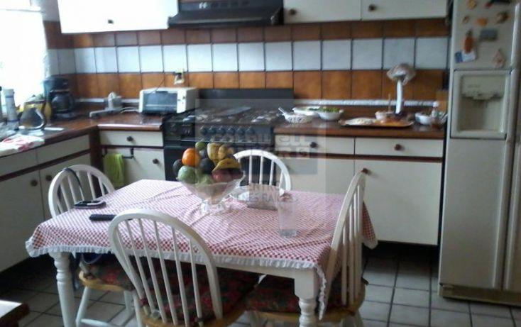 Foto de casa en venta en hacienda el conejo, jardines de la hacienda, querétaro, querétaro, 1653565 no 05