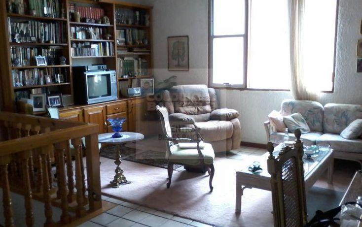 Foto de casa en venta en hacienda el conejo, jardines de la hacienda, querétaro, querétaro, 1653565 no 06