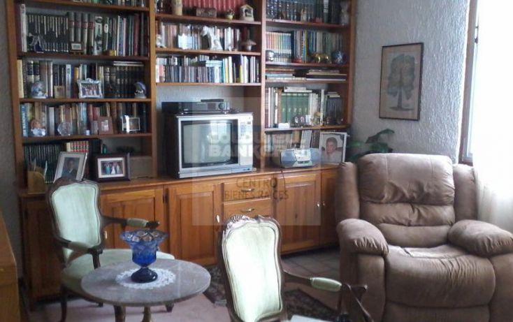Foto de casa en venta en hacienda el conejo, jardines de la hacienda, querétaro, querétaro, 1653565 no 07